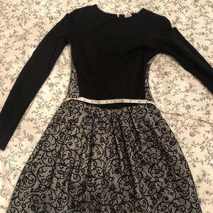 Wilfred Tartine Dress